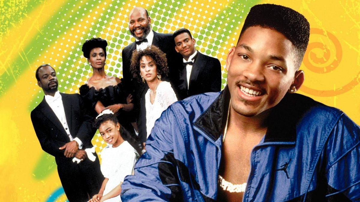 Pop culture : ce qui a marqué les années 90