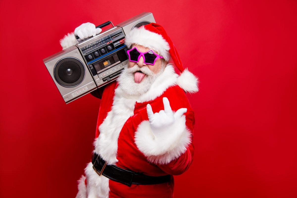 Horoscope WTF spécial Noël (qui n'a rien à voir avec Noël) du 4 décembre