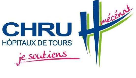 Le Fonds de dotation pour le CHRU de Tours récolte plus de 25 000 €