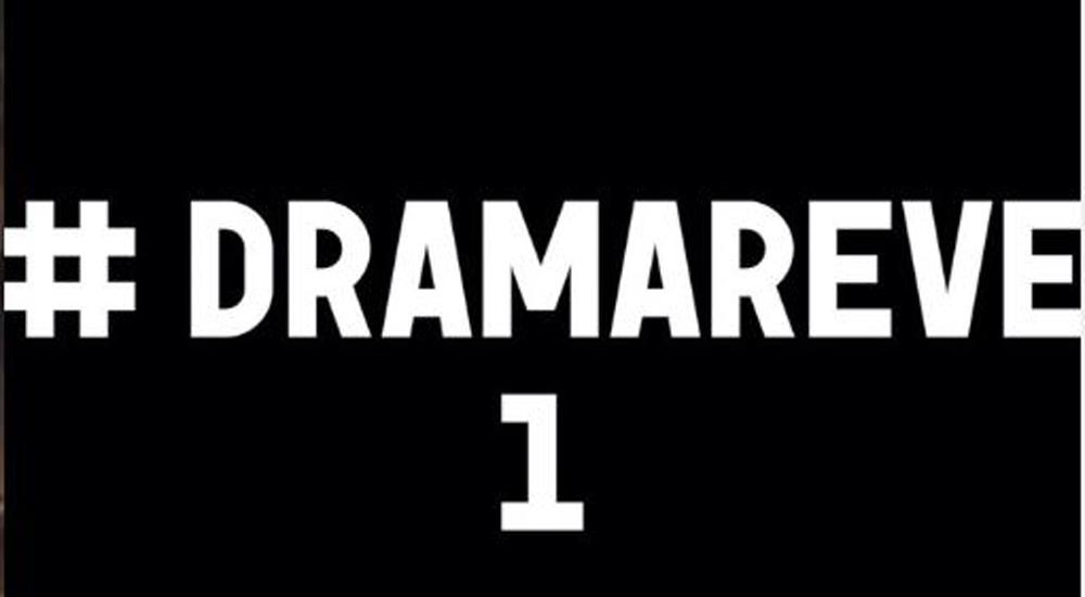 #Dramareve : quand le Théâtre Olympia fait des films avec vos rêves
