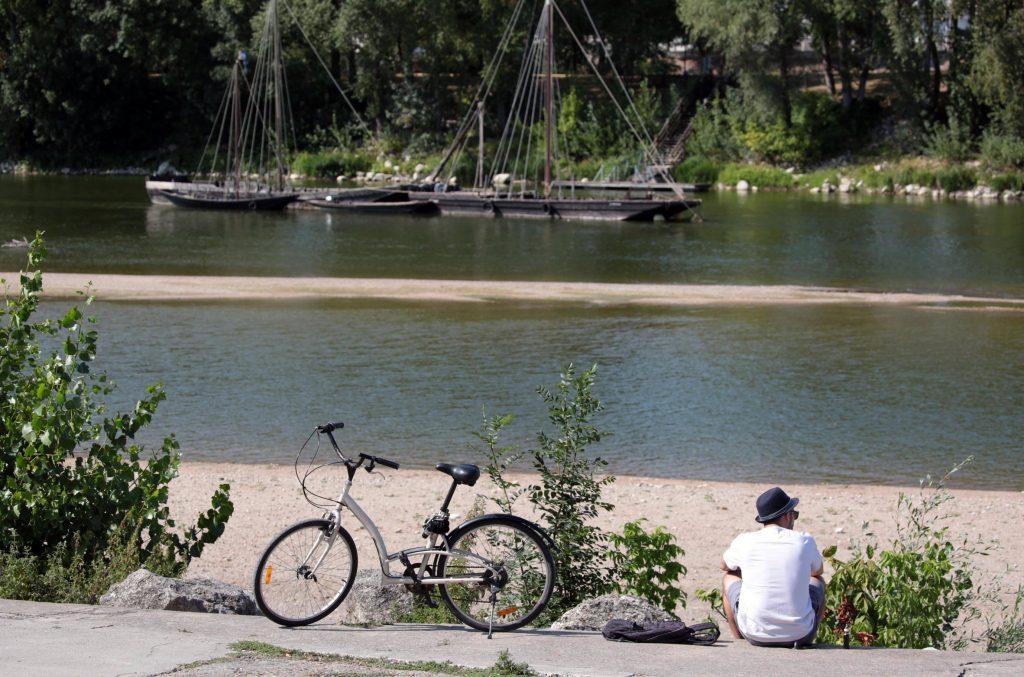 Liix Ding Dong Vélo Sonnette I Love My Bike Noir bell cloche selon roue