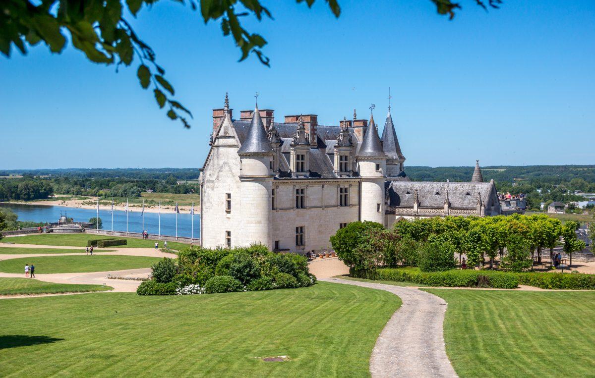 Tourisme : comment la Touraine peut rebondir