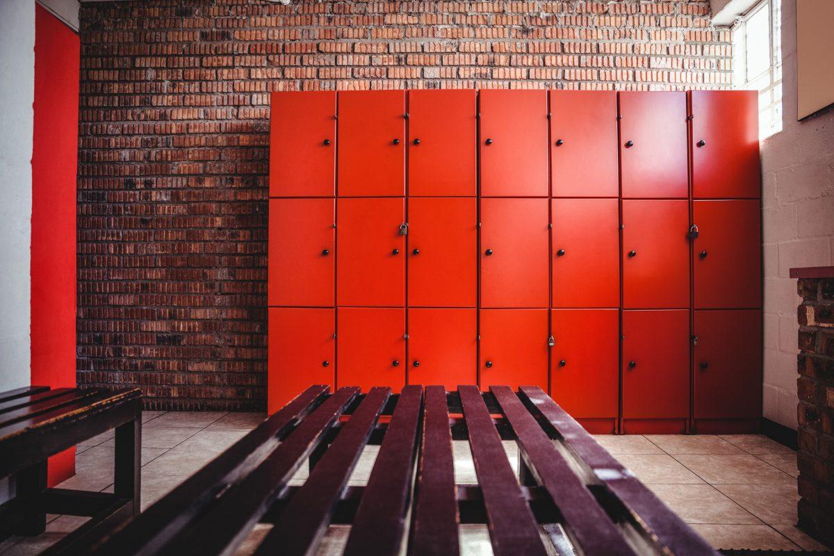 Covid et mesures : ça grince dans les vestiaires !