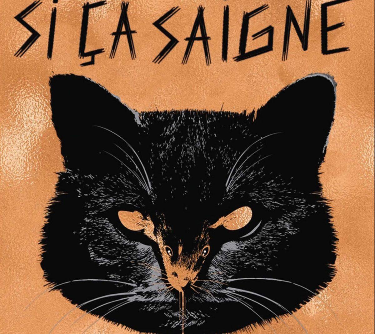 Chroniques culture : nouvelle cuvée Stephen King et dose de BD et de musique