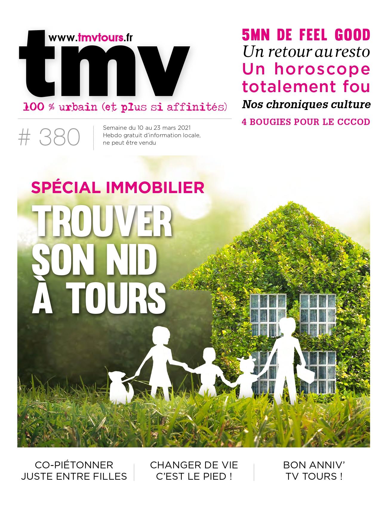 TMV Tours