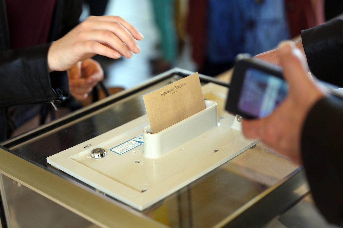 Elections départementales et régionales : et maintenant ?