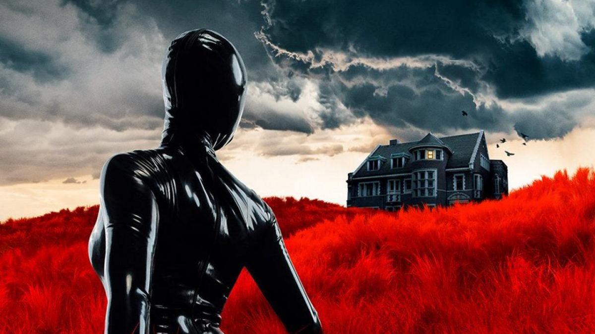 Chroniques culture : American Horror Stories, Sky Rojo, Descendents, Sun Gazol et le plein de BD