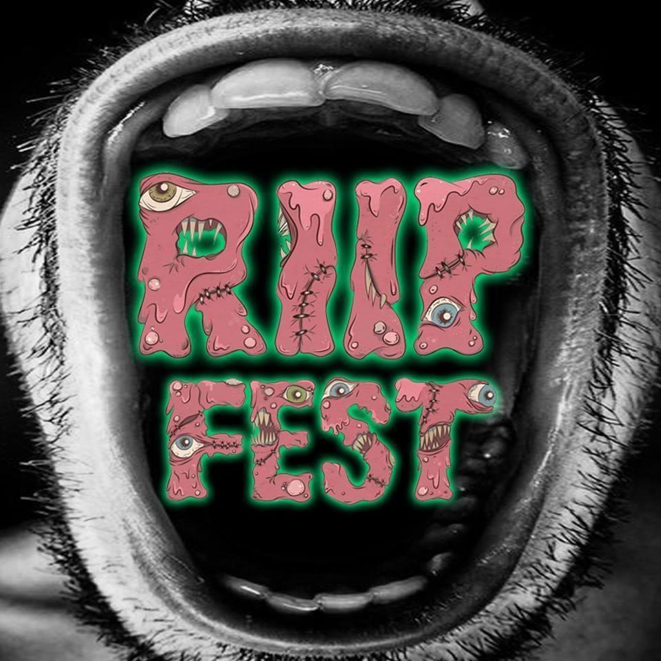 RIIP Fest