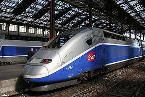 300px-TGV-Duplex_Paris