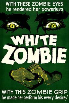 34988-white-zombie-0-230-0-345-crop