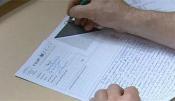 5380814_Une-copie-d-examen-du-bac