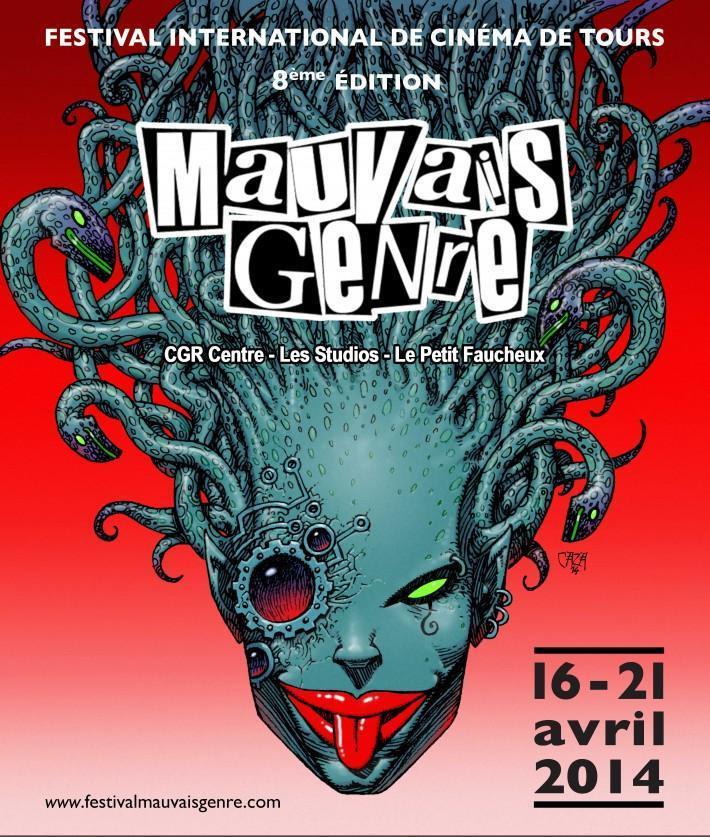 5461_125_AFFICHE-MAUVAIS-GENRE-2014-710x837