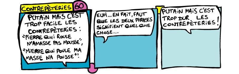 (Photo DR labandepasdessinee.com)