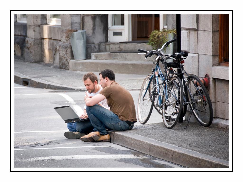 Tour(s)plus et la CCI de Tours s'unissent pour développer la filière numérique