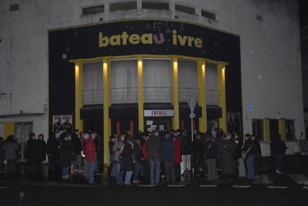 ACTU_TOURS_PAP1_BATEAU
