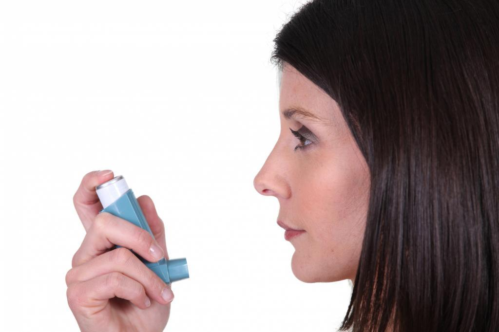 ACTU_TOURS_asthme
