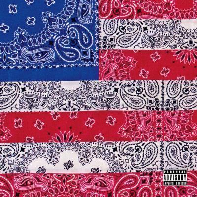 All-Amerikkkan-Bada-Double-Vinyle-Gatefold-Inclus-photos-exclusives-et-coupon-MP3