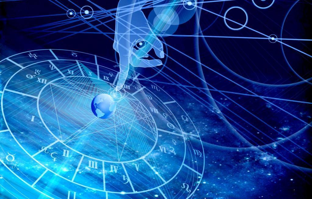 Astrologie1