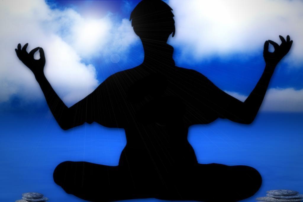 La vie en yoga | TMV Tours