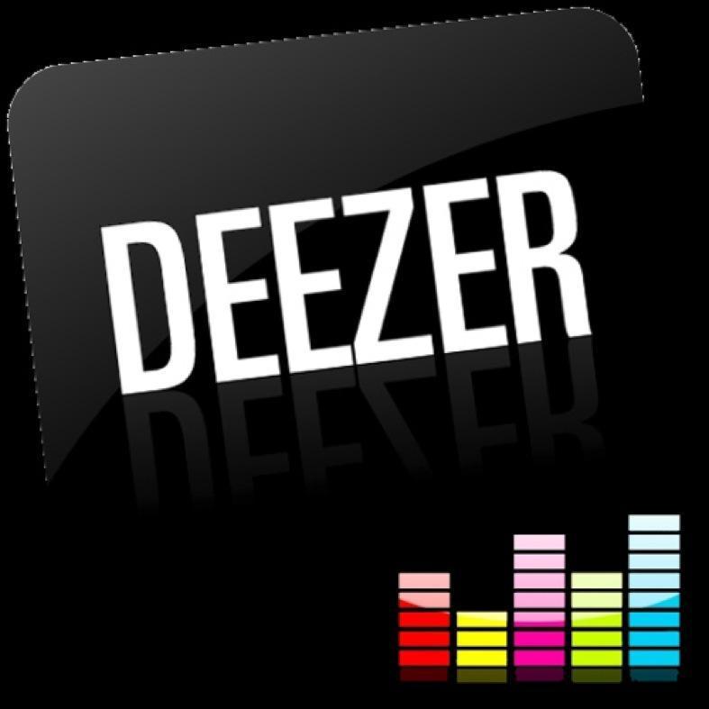 BUZZ_PAP_DEEZER