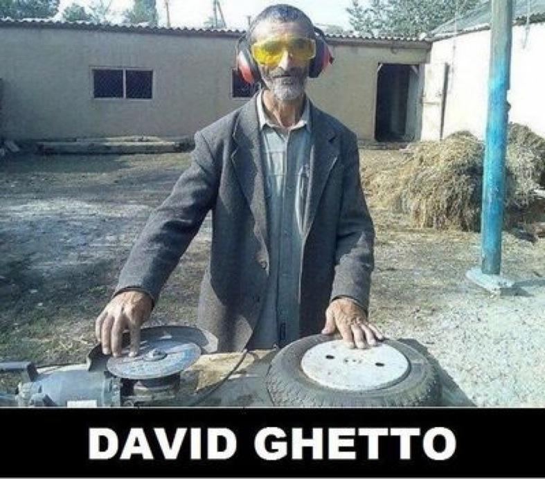 BUZZ_PAP_DJ