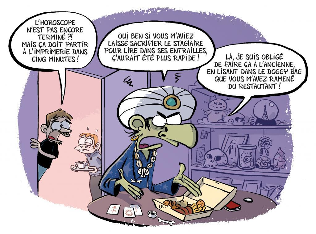 COULISSES_dessin3 rush