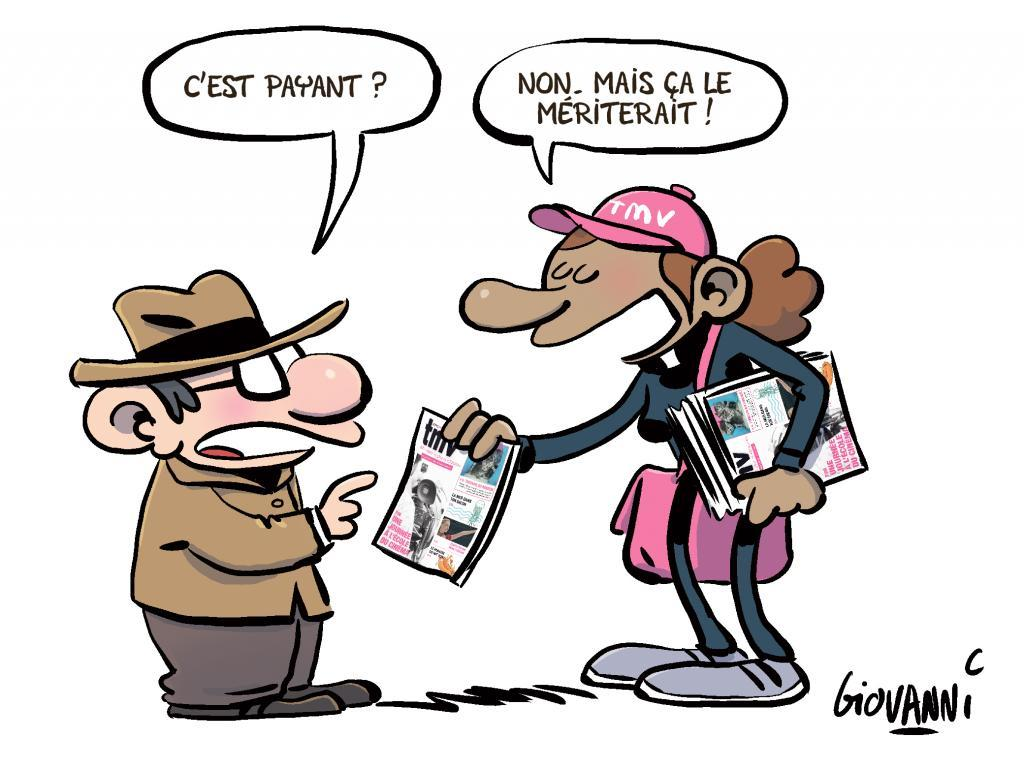 COULISSES_dessin4 distribution