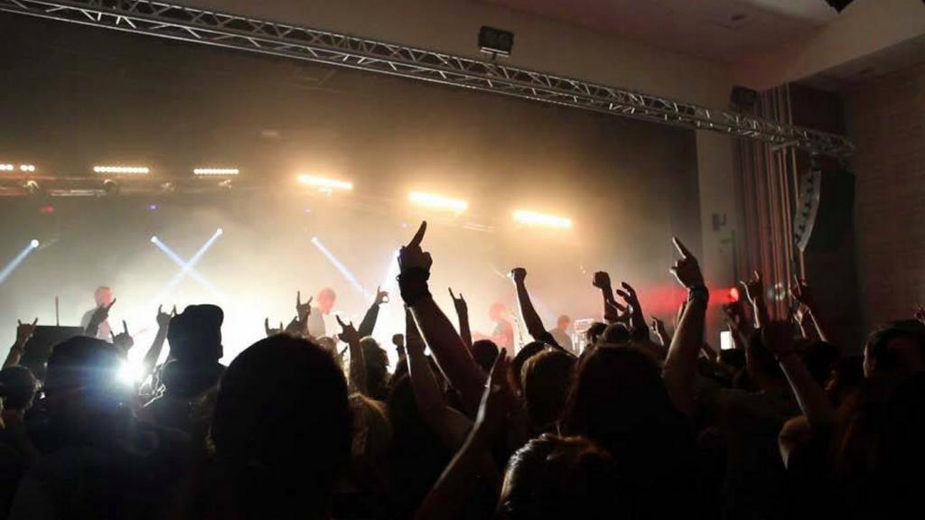 Le Mfest se réinstalle à Rouziers cette année (Photo MFest)