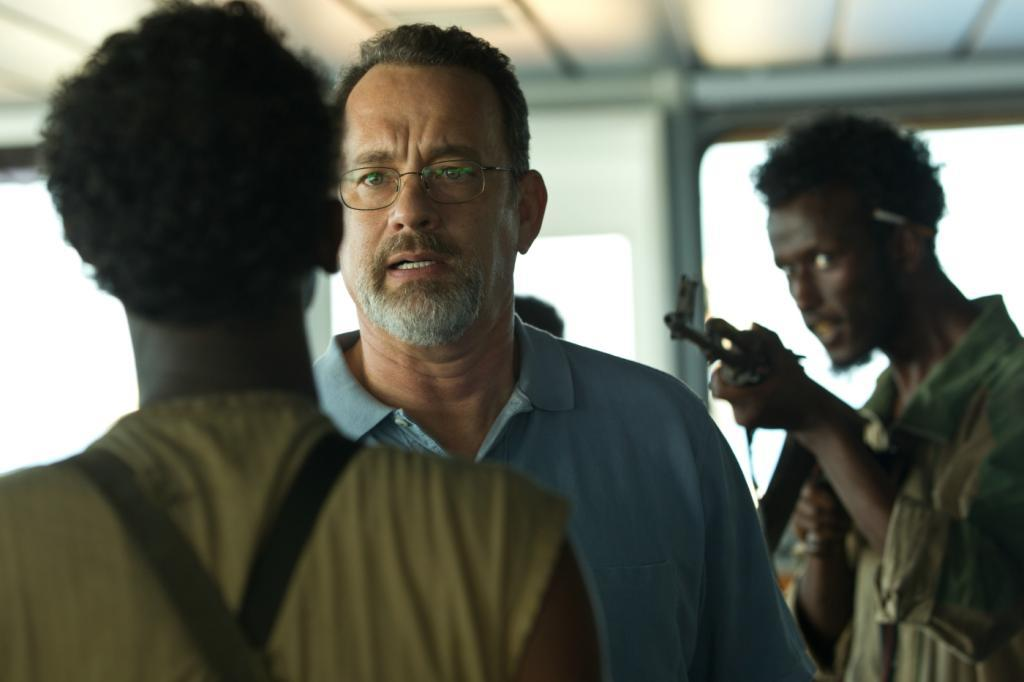 Captain-Phillips-trailer-image-04