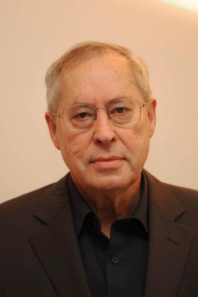 Xavier Greffe