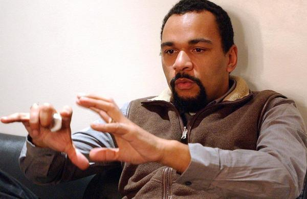 Dieudonne-indesirable-a-Tours_reference