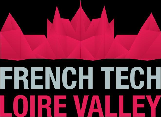 FRENCHTECHLOIREVALLEY_Logo