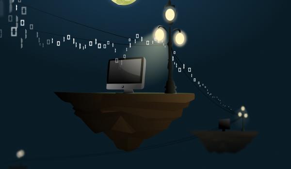 La Nuit de l'info