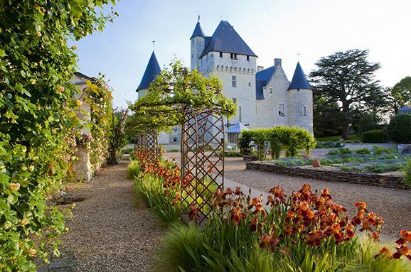 KIDS_BV_BOUGER_CHATEAU