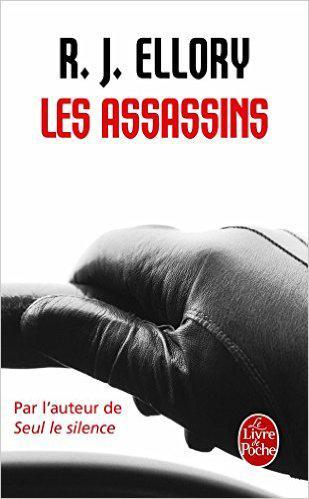 LIVRE_ADULTES_ASSASSINS