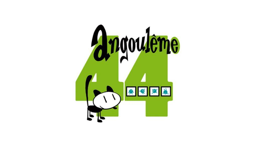 Logo-site-1200x675