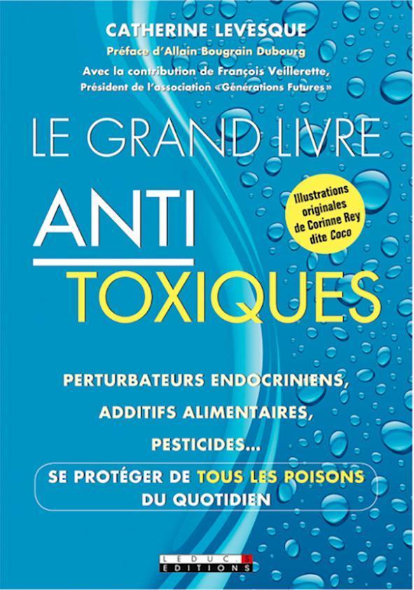 MAVILLE_Couv+Antitoxiques