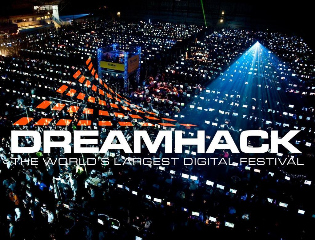 NEWS_NEXTWEEK_DREAMHACK