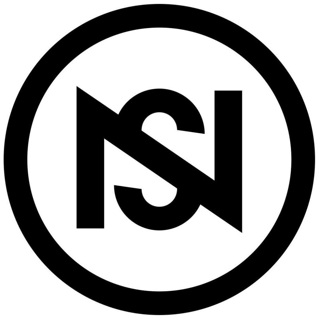 NEWS_NEXTWEEK_NUITSSONORES