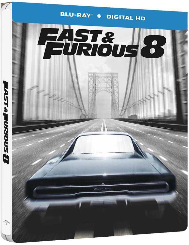PAUSE_ECRANS_DVD