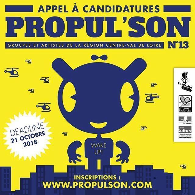 PAUSE_ECRANS_PROPULSON