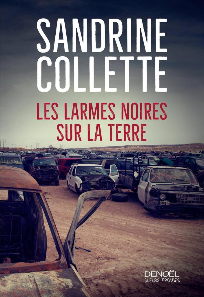 PRIX DU ROMAN_COLLETTE