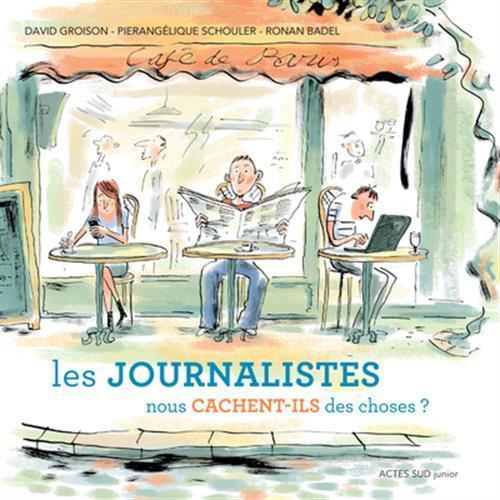 PRIX_JOURNALISTES
