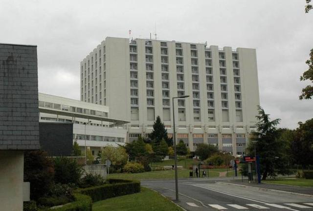 Restructuration-du-CHU-feu-vert-ministeriel_image_article_large