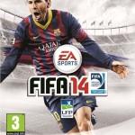 SPO_MAG_BV_FIFA
