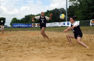 SPO_MAG_VOLLEY_1
