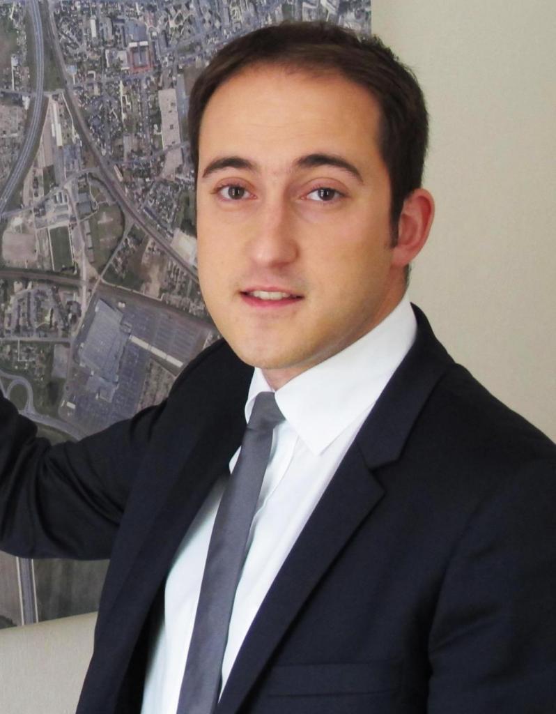 Wilfried Schwartz