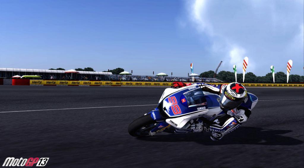 TMV_MotoGP
