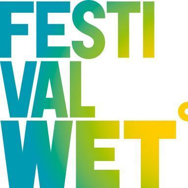 UNE_Festival-wet