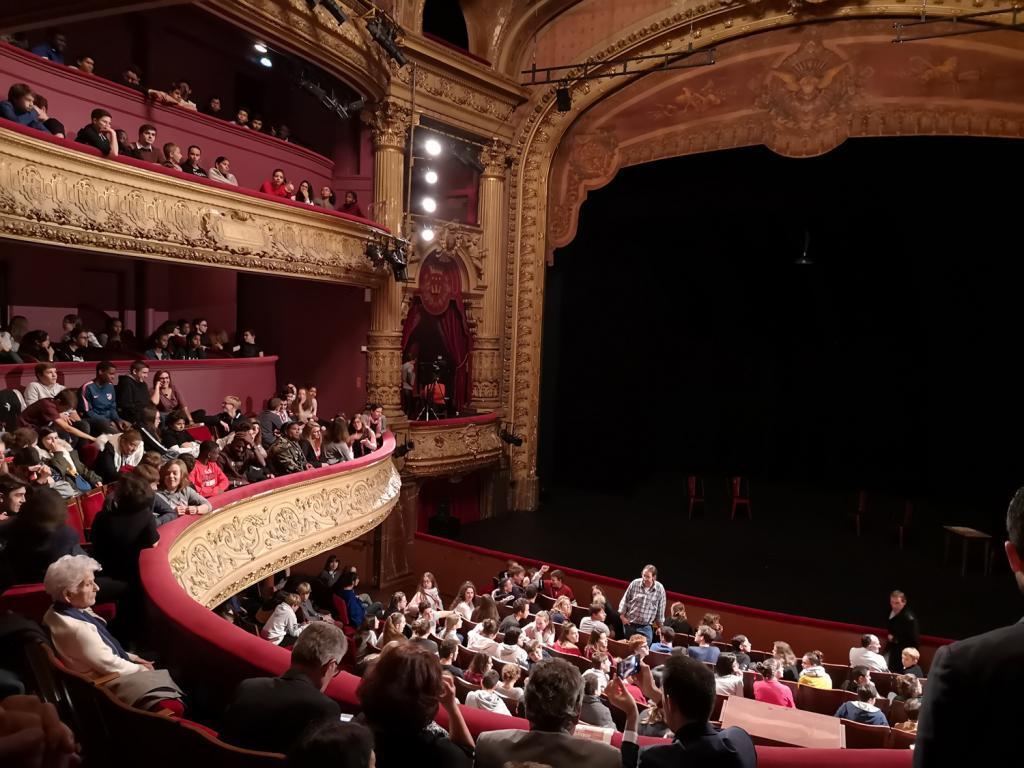 WEB_theatre (3)